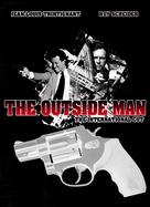 Un homme est mort - Movie Cover (xs thumbnail)