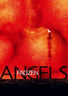 Frozen Angels - German Movie Poster (xs thumbnail)