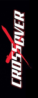 Crossover - Logo (xs thumbnail)