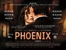 Phoenix - British Movie Poster (xs thumbnail)