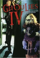 Ghoulies IV - Movie Cover (xs thumbnail)