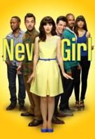"""New Girl"" - Movie Poster (xs thumbnail)"
