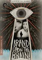 Brand Upon the Brain! - DVD cover (xs thumbnail)