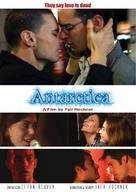 Antarctica - Movie Poster (xs thumbnail)