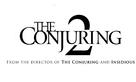 The Conjuring 2 - Logo (xs thumbnail)