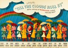 Till the Clouds Roll By - poster (xs thumbnail)