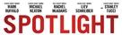 Spotlight - Canadian Logo (xs thumbnail)
