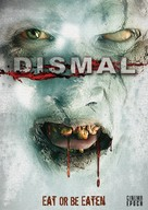 Dismal - DVD cover (xs thumbnail)