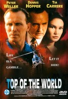 Top of the World - Dutch DVD movie cover (xs thumbnail)
