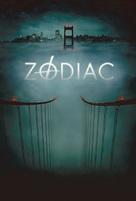 Zodiac - Movie Poster (xs thumbnail)