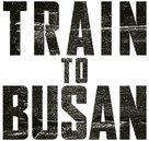 Busanhaeng - Logo (xs thumbnail)