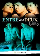 Dare - French Movie Cover (xs thumbnail)