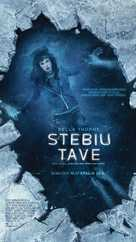 I Still See You - Lithuanian Movie Poster (xs thumbnail)