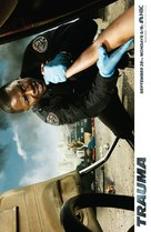 """Trauma"" - Movie Poster (xs thumbnail)"