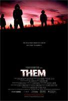 Ils - Movie Poster (xs thumbnail)