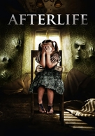"""""""Afterlife"""" - British Movie Cover (xs thumbnail)"""