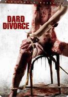 Dard Divorce - Movie Cover (xs thumbnail)