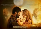The Insatiable Moon - British Movie Poster (xs thumbnail)
