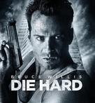 Die Hard - poster (xs thumbnail)