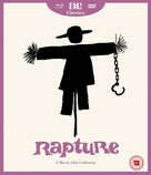 Rapture - British Blu-Ray cover (xs thumbnail)