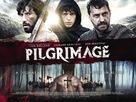 Pilgrimage - British Movie Poster (xs thumbnail)