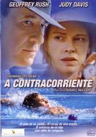 Swimming Upstream - Spanish poster (xs thumbnail)