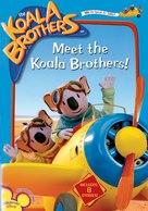 """Koala Brothers"" - poster (xs thumbnail)"