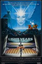 Gandahar - Movie Poster (xs thumbnail)