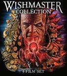 Wishmaster - Movie Cover (xs thumbnail)