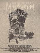 Mausoleum - Movie Poster (xs thumbnail)