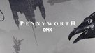 """Pennyworth"" - Movie Poster (xs thumbnail)"