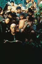 Apocalypse Now - Key art (xs thumbnail)