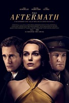 The Aftermath - Movie Poster (xs thumbnail)