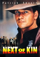 Next Of Kin - Movie Cover (xs thumbnail)
