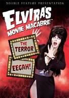"""Elvira's Movie Macabre"" - Movie Cover (xs thumbnail)"