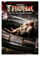 Trunk - Movie Cover (xs thumbnail)