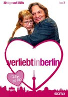 """Verliebt in Berlin"" - German poster (xs thumbnail)"