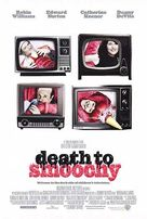 Death to Smoochy - Movie Poster (xs thumbnail)