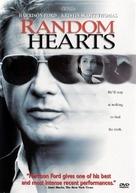 Random Hearts - Movie Cover (xs thumbnail)