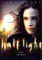Half Light - poster (xs thumbnail)