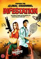 Infestation - Danish Movie Cover (xs thumbnail)