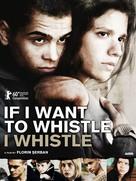 Eu cand vreau sa fluier, fluier - Movie Poster (xs thumbnail)