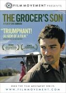 Le fils de l'épicier - Movie Cover (xs thumbnail)