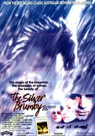 The Silver Brumby - Australian Movie Poster (xs thumbnail)