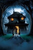 Monster House - Key art (xs thumbnail)