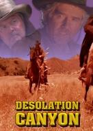 Desolation Canyon - Movie Cover (xs thumbnail)