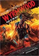 Wyrmwood - Movie Poster (xs thumbnail)
