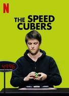 The Speed Cubers - Video on demand movie cover (xs thumbnail)
