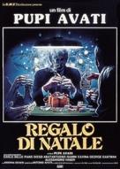 Regalo di Natale - Italian Movie Poster (xs thumbnail)