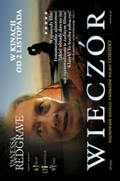 Evening - Polish poster (xs thumbnail)